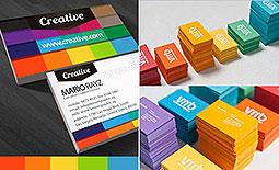 چاپ اطلاعات متغیر logocolor2